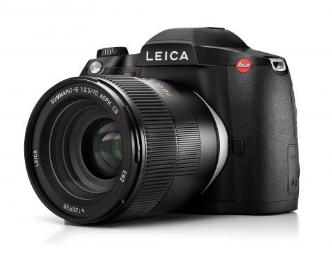 Leica 8x56 Mit Entfernungsmesser Gebraucht : Fernglas leica trinovid hd ferngläser optik auctronia